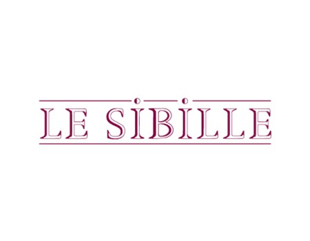 Le Sibille