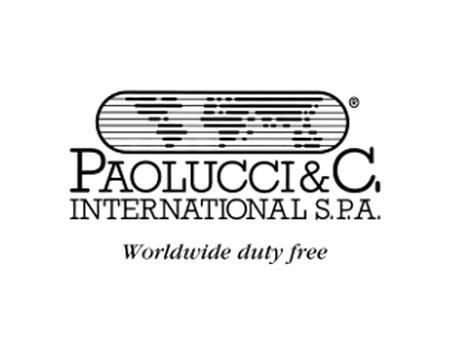 Paolucci&C. International S.P.A.
