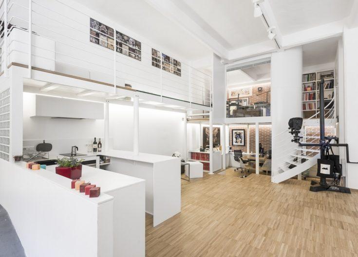 Studio Fotografico M3S Studio
