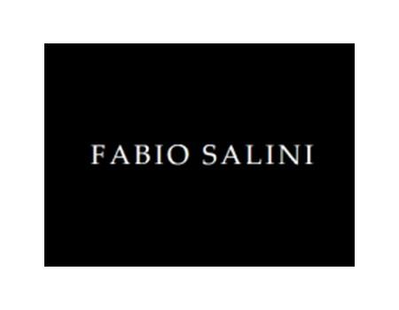 Fabio Salini